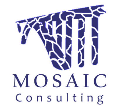 Mosaic Business Consulting